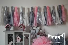 deco chambre bebe fille gris emejing idee deco chambre bebe fille gris et images design