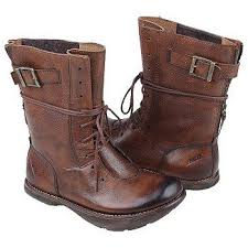 earth womens boots on sale 33 best kalso earth shoes images on earth shoes