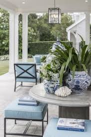 Hamptons Style Outdoor Furniture - hampton style homes luxury homes perth oswald homes dream