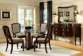 Mirrors Dining Room Dining Room Mirrors Uk Home Design Ideas