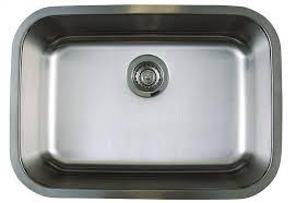 blanco stellar 25 x 18 medium single bowl undermount kitchen