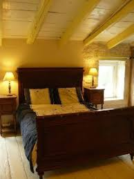 chambre d hote 17 chambre d hote khali n k chambre d hote charente maritime 17