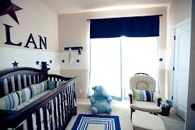Baby Boy Bedroom Designs Baby Boy Bedroom Design Ideas Bedroom Designs Ba Boy Bedroom