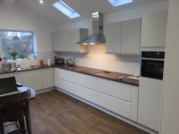 recent kitchen projects from stourbridge dudley u0026 the surrounding