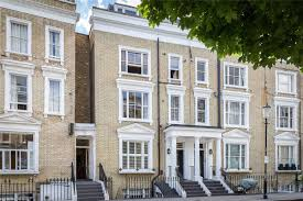 eardley crescent earls court sw5 property for sale in london
