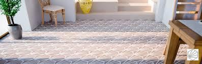 tiles photos mosaic del sur encaustic cement tiles manufacturer