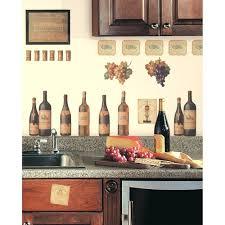 kitchen wall painting ideas unique painting ideas u2013 alternatux com