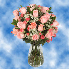 cheap flowers free delivery cheap s day flowers free delivery pink roses carnations