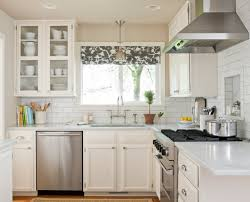 modern kitchen curtains ideas modern country kitchen curtains and photos