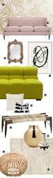 223826 best diy home decor ideas images on pinterest home