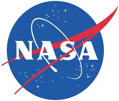 Pcc Sylvania Map Scholarships And Undergraduate Fellowships Oregon Nasa Space