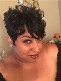 black updo hairstyles atlanta spice hair salon atlanta buns and updo s pinterest salons