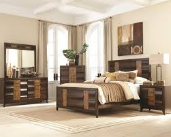 Coaster Furniture Bedroom Sets by Dublin 203861 Bedroom By Coaster W Options