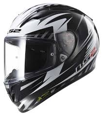 ls2 motocross helmets new york store ls2 helmets offers ls2 helmets wholesale