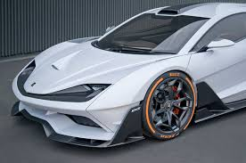 hybrid supercars 2019 aria fxe is america u0027s newest hybrid supercar and it has 1 150hp