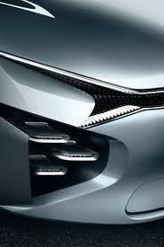 214 best car lights led images on pinterest car lights light