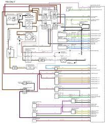 Wire Harness Schematics 289 Mini Wiring Diagrams Wiring Diagram For Mini Usb Wiring Image