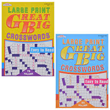 greenery crossword clue greenery crossword clue