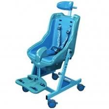siege toilette pour handicapé siège de bain pour enfant handicapé chaise de baignoire