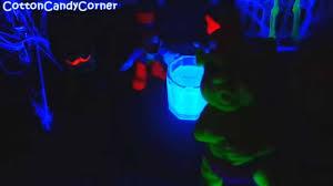 spooky halloween house with mickey u0026 minnie mouse youtube