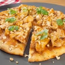 cuisine az pizza recette pizza indienne