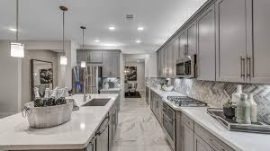 do kitchen cabinets go on sale at home depot kitchen cabinet ideas from a pro details matter second