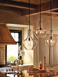 pendant lights for kitchen island spacing pendant lights for kitchen island spacing eugenio3d