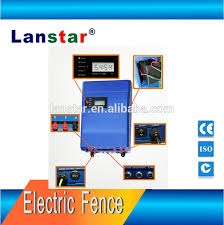 wall top electric fence wall top electric fence suppliers and