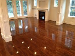 Plank Flooring Vs Laminate Wood Floor Vs Laminate U2013 Laferida Com