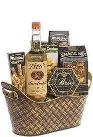 scotch gift basket glenfiddich to the finish scotch gift basket st s day