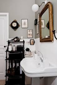 100 best bathroom images on pinterest room bathroom ideas and home