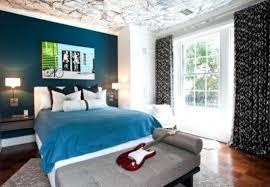 decoration pour chambre d ado idees deco chambre ado fille idee de decoration pour chambre dado