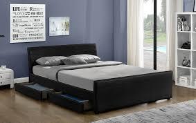 memory foam mattresses mattresses sleep design