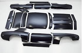 1969 camaro ss parts steve s camaro parts steves camaro parts and sheetmetal
