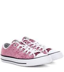 designer schuhe sale mytheresa sneakers chuck all
