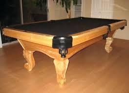 purple felt pool table black felt pool table black light pool table felt statirpodgorica
