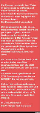 www hochzeitssprüche www hochzeitssprüche de jtleigh hausgestaltung ideen