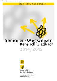 Preise F Einbauk Hen Seniorenwegweiser Bergisch Gladbach 2014