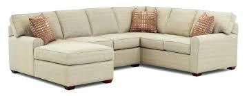 alan white sofa for sale alan white furniture reviews white sofa white sectional sofa best