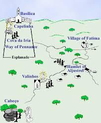 pilgrimage to fatima essential the facts a pilgrimage to fatima