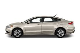 ford fiesta png 2017 ford fusion reviews and rating motor trend canada