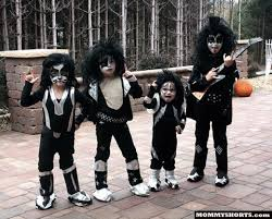 Coolest Toddler Halloween Costumes 36 Awesome Family Costumes Guaranteed Win Halloween