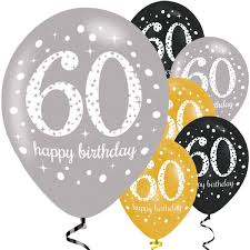 60 birthday celebration best 25 60th birthday quotes ideas on 60th birthday