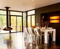 apartments delightful modern bedroom shawn henderson interior