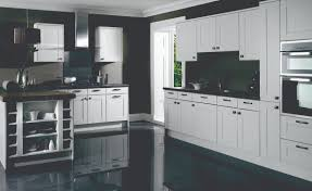 shaker kitchen designs canterbury pale pacific from mereway kitchen u0027s town and country