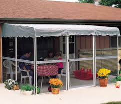 cover tech gazebos gazebos and screen rooms for home all on sale