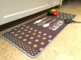 tapis cuisine lavable tapis de cuisine lavable en machine tapis cuisine awesome large