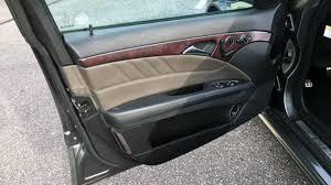2007 mercedes benz e63 amg g163 1 kissimmee 2017