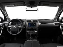 lexus gx trunk space lexus gx 2016 460 platinum in kuwait new car prices specs