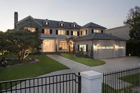 Ex Machina Mansion by Lebron James Buys A 21 Million Mansion In Los Angeles Pursuitist In